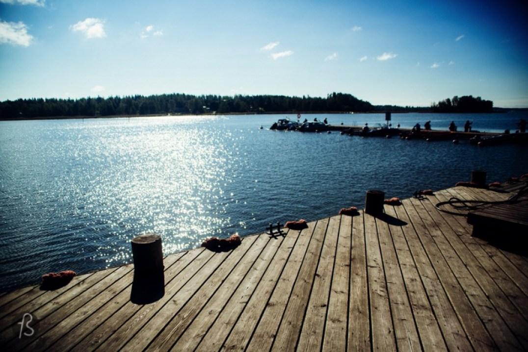 Porvoo Archipelago - a Piece of Paradise in Finland_01