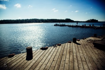 Porvoo Archipelago - a Piece of Paradise in Finland_01