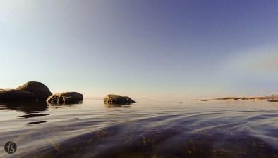 Porvoo Archipelago - a Piece of Paradise in Finland_10