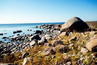Porvoo Archipelago - a Piece of Paradise in Finland_15