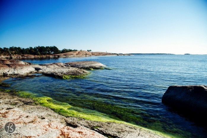 Porvoo Archipelago - a Piece of Paradise in Finland_16