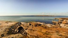 Porvoo Archipelago - a Piece of Paradise in Finland_18