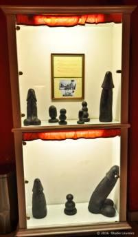 prague sex museum 131