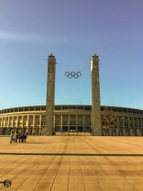 52 Places to See in Berlin - Olympiastadium_02