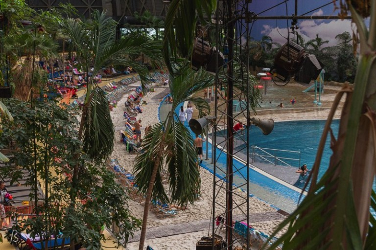 52 Places to See in Berlin - Tropical Islands_08
