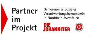 Fotostudio Keepsmile, Castrop-Rauxel, unterstützt die Johanniter Unfallhilfe