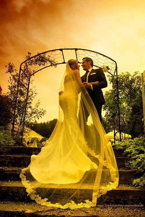 Hochzeitsfotograf Eugen Wagner aus München bietet Ihnen exklusive Hochzeitsfotografie in München und deutschlandweit
