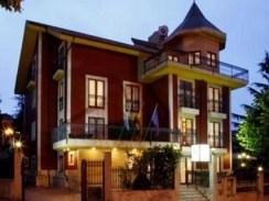 ayre-hotel-alfonso-ii-oviedo_030320091908543445