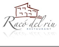Restaurante RACÓ DEL RIU