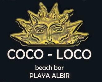 Bar Restaurante COCO-LOCO