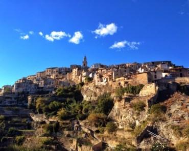 Bocairent, de los pueblos más bonitos y con más encanto de España