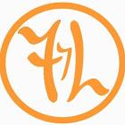 FotosyLugares.com