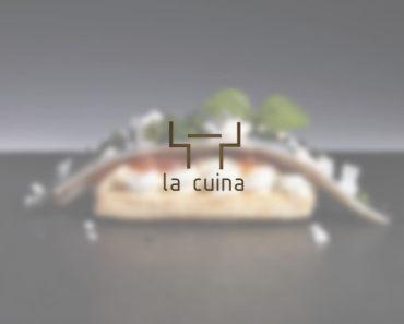 La Cuina Restaurant Ontinyent