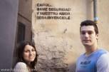 Preboda en Valencia Carol+Dani-14