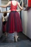 Ballet ClasicoRaquelMuñoz-12