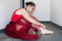 Ballet ClasicoRaquelMuñoz-14