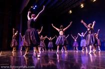 ballet_centelles_RaquelMunoz_httq.fotosymas.com-128