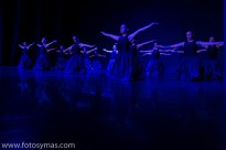 ballet_centelles_RaquelMunoz_httq.fotosymas.com-32