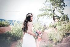 WEB_LP_jeanine thurston photography_004
