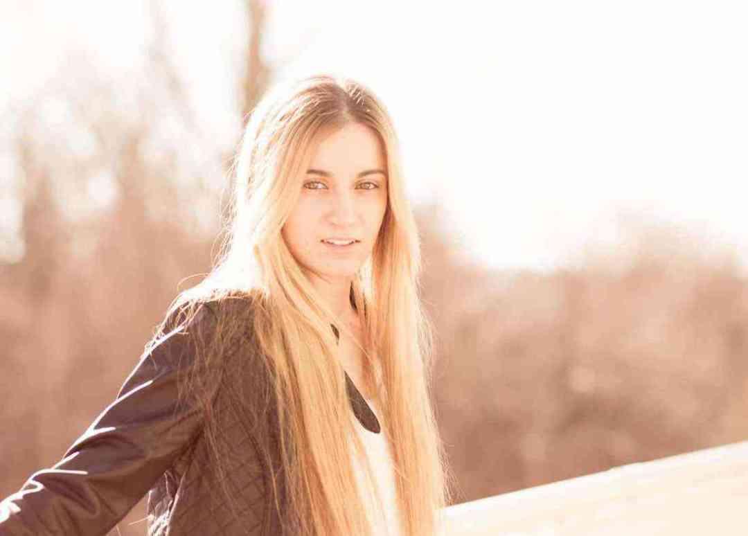 sylvia (10)_1