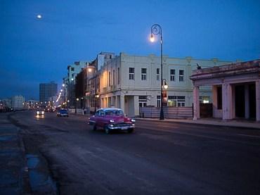 Kuba bearbeitet-2