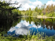 Schweden-5260415