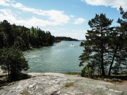 Schweden-5290630