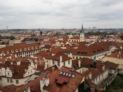 Prag-4151222
