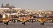 mosty_Skoda_14T_Praga_Palackeho_Most