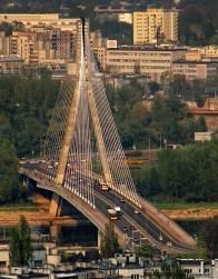 mosty_Solaris_Urbino18_Most_Swietokrzyski