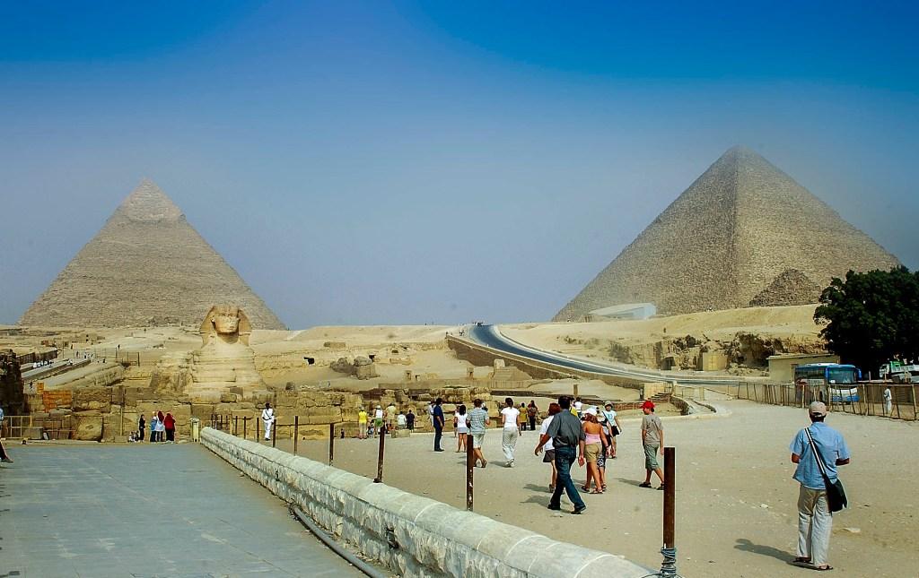 aegipt_1024-392