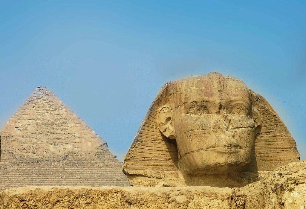 aegipt_1024-397