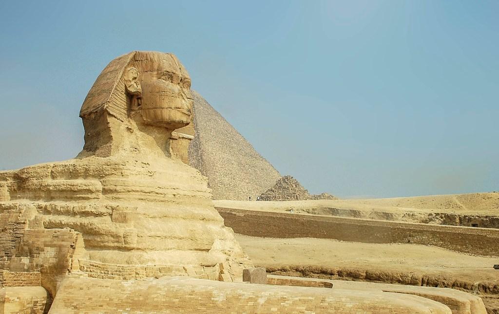 aegipt_1024-399