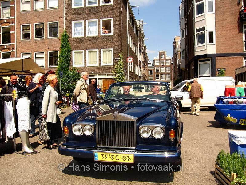 2013136_073_amsterdam rond de lindegracht centrum_fotovaak_hanssimonis
