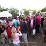 Culinair Zoetermeer 2013