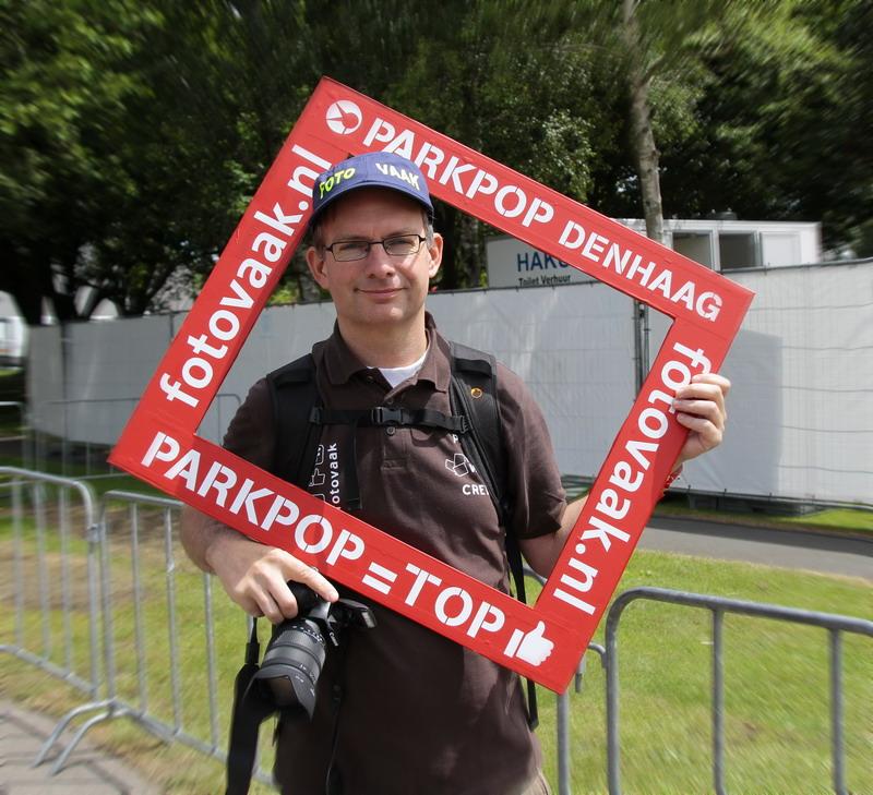 140629_020_parkpop_lijsten2_hans_fotovaak