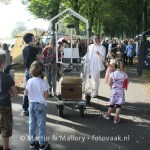Sunday Fair Den Bosch