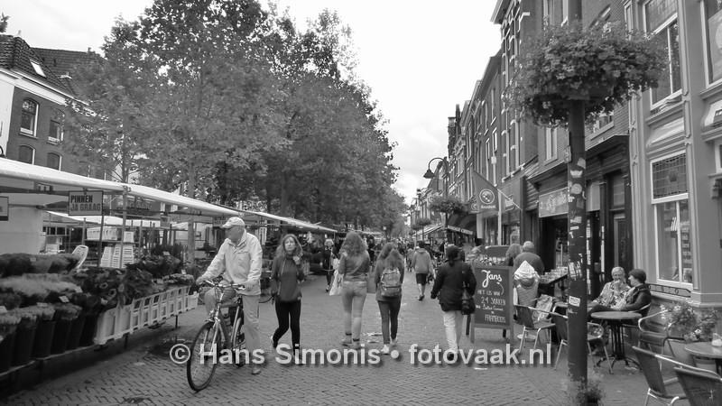 15090321_Gezellig_Delft