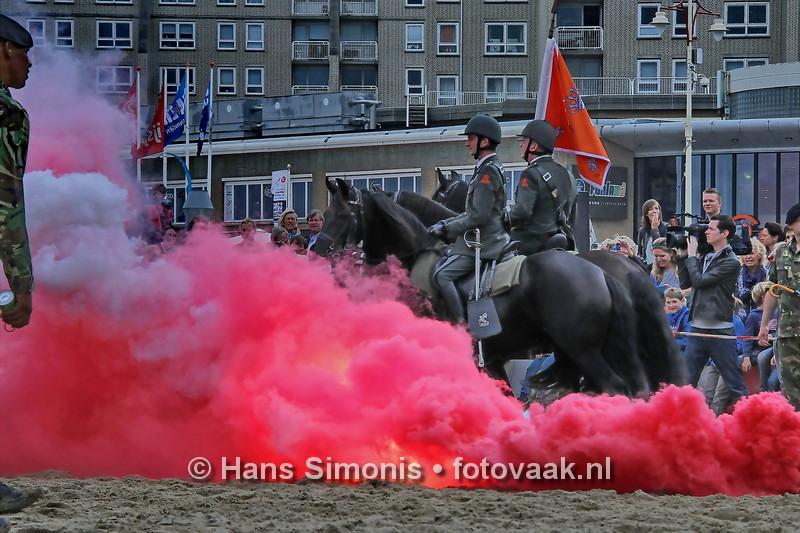 15091451_Generalele_rep_Oranjestrand