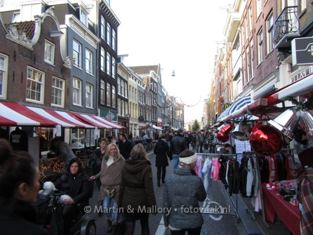151213_0129_kerstmarkt_haarlemmerbuurt_westergas_fotovaak