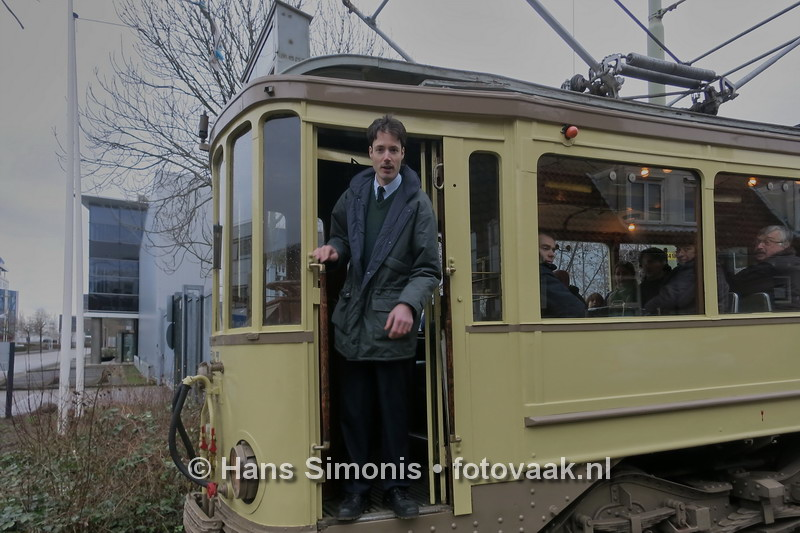 160130_Historische-Tramrit-HTH57_Opening_Herenstr_Rijswijk_06