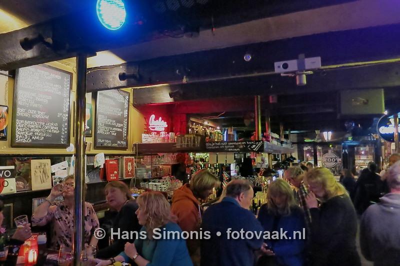 16020501_een_avond_Foots_live