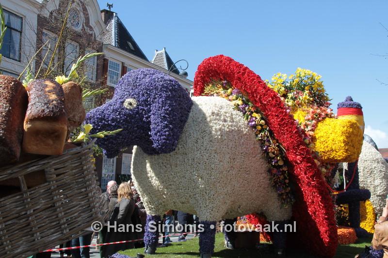 000000062_Praalwagens_Haarlem