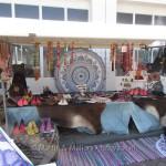 160508_193_mamas_market_mamakelly_denhaag
