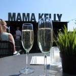 160508_259_mamas_market_mamakelly_denhaag