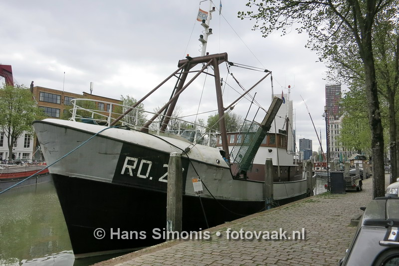 17041501_Rotterdam_oude_haven