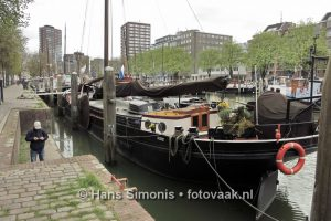 17041502_Rotterdam_oude_haven