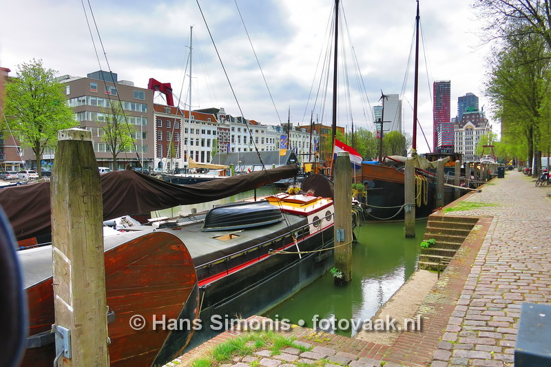 17041503_Rotterdam_oude_haven