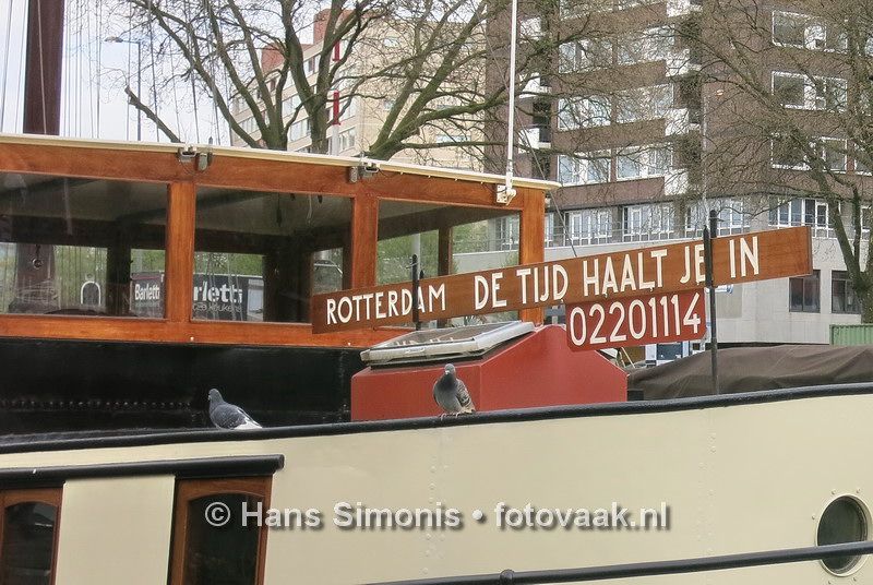 17041505_Rotterdam_oude_haven