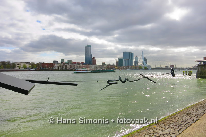 17041513_Rotterdam_oude_haven